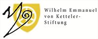 Logo Ketteler.png