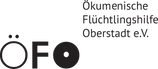 Logo_Öfo_Rastergrafik.png