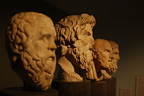Philosophie Bild.webp