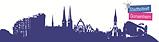 Logo Gonsenheim.png