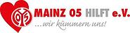 Logo Mainz 05.png