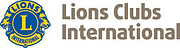 Logo Lions.png