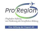 logo_Stiftung_ProRegion 600dpi.JPG