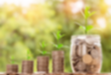 Finanzen Bild.webp