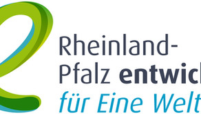 """Digitale Informationsveranstaltung """"Vorstellung von Finanzierungsmöglichkeiten in Rheinland-Pfalz zu"""