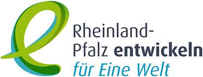 PP_Logo_RP.jpg