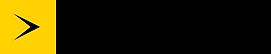 Videotron_RGB_Fr_pour_fond_blanc.png