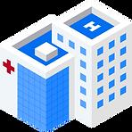 hospital (1).png