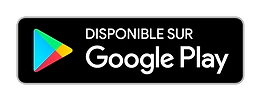 google-play-icon-fr.png
