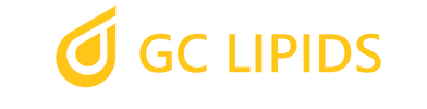 GC Lipids logo 2.png