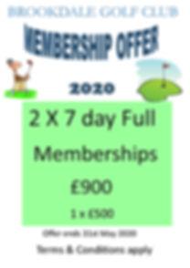 2 for 900 offer.jpg