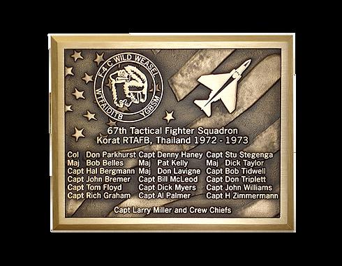 militarysign_710x552.png