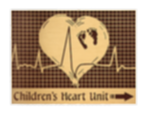 Childrens-Heart-Clinic_710x552.png