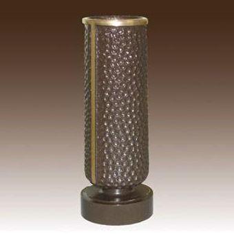 th_Bronze-Vases-Ft-Lauderdale-headstones
