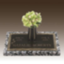 Bronze-Infant-Memorial-Dynasty-Simpllici