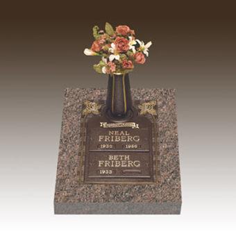 Bronze-Cremation-Memorials-Companion-Sim