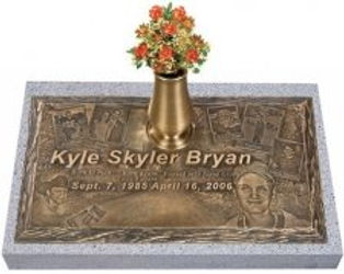 product_bronze-grave-marker-1_1257787490