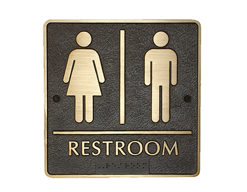 Restroom-with-brail_710x552.png