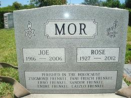 death inscriptions april 26, 2012 006.JP