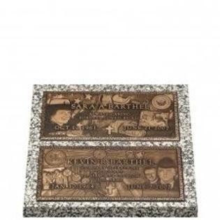 product_EIB-Companion-Bronze-Marker-3_13