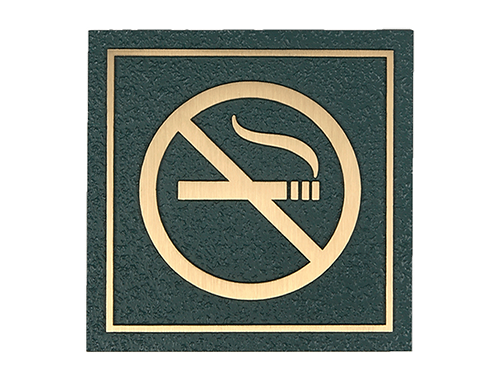 No-smoking_710x552.png