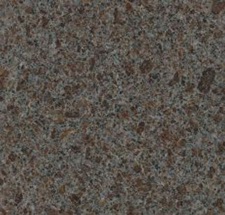 Prairie-Brown-Polished_web-230x220.jpg