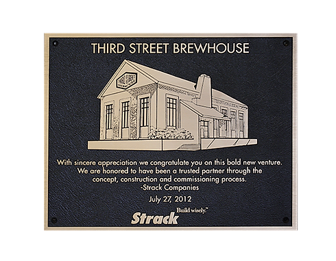 Third-Street-Brewhouse_710x552.png