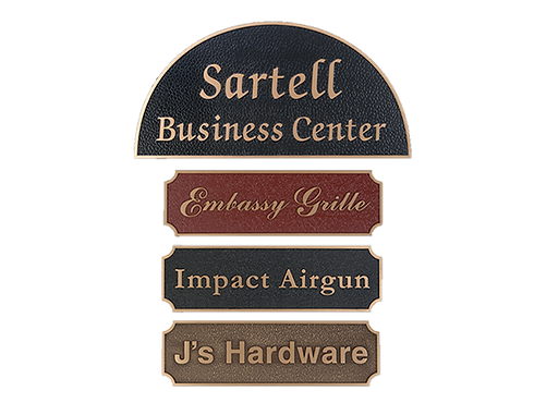 Sartell-Business-Center_710x552.png