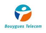 Logo_telecom
