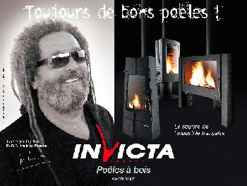Campagne Invicta