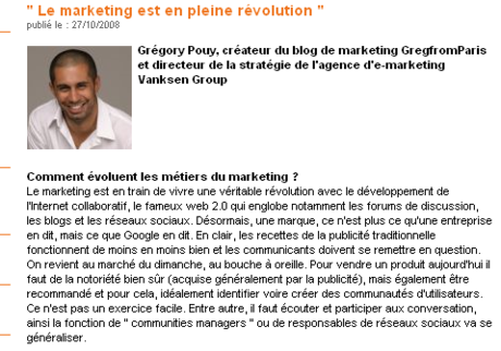 Le_marketing_est_en_pleine_rvolutio