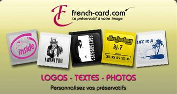 Frenchcard