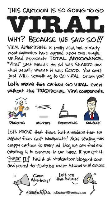 Marketing_viral_1