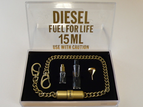 Diesel_fuel_for_life