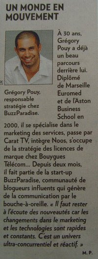 Gregory_pouy_la_tribune