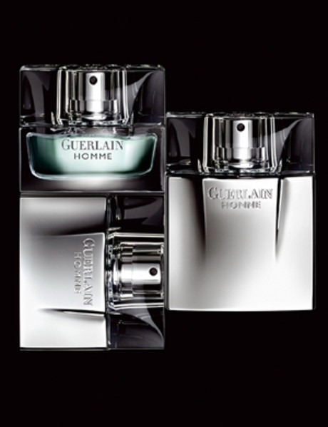 Guerlain_homme_bottle