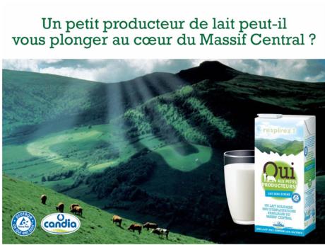 Candia_lance_oui_aux_petits_product