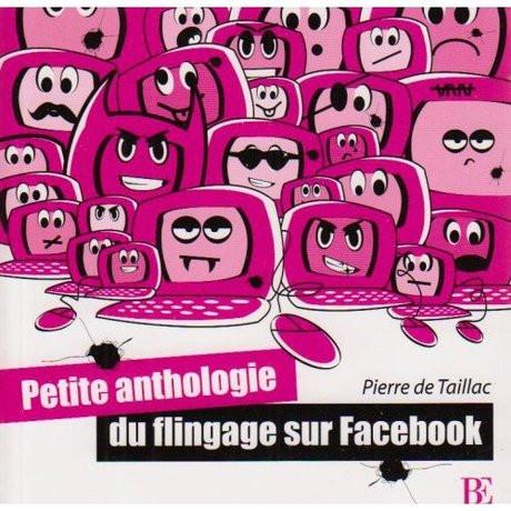 Petite_anthologie_du_flingage_sur_f