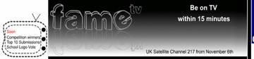Fame_tv
