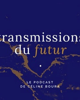 Transmissions_du_futur_sur_Apple_Podcast
