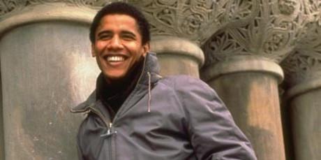 Barack_obama_2