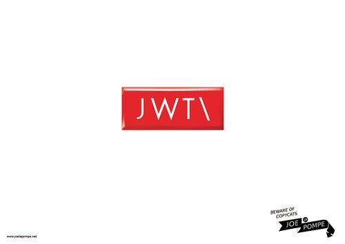 JWTen