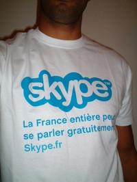 Tshirt_skype