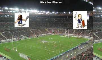 Kick_les_blacks_1192007965871