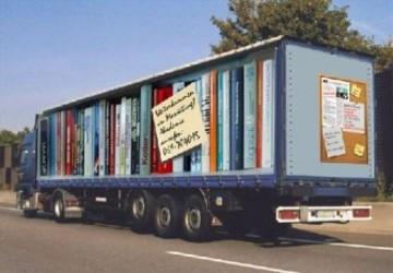 Book_truck