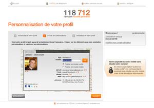 Personnalisation_du_profil