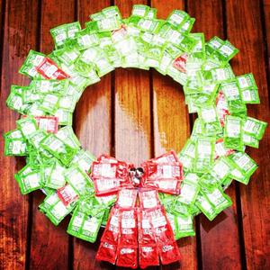 Taco-bell instagram