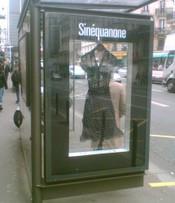 Sinequanone_1