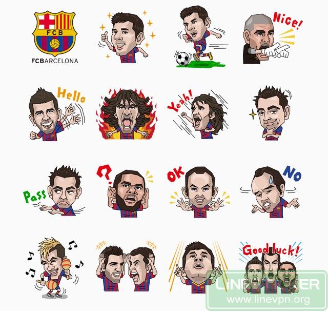Free-FC-Barcelona-Eng-ver-In-Brazil
