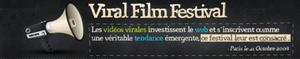 Viral_film_festival_1221728549790